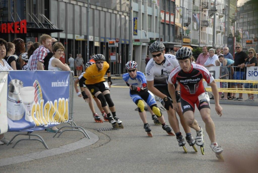 Absage Certina Inline-Race 06.06.2021